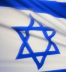 FlagofIsrael