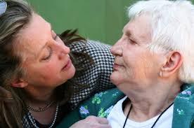 Intergeneratonal conversation 1
