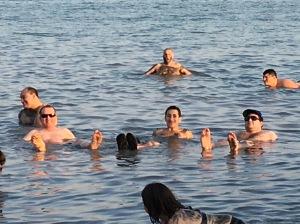 Israel 2015-2 Dead Sea
