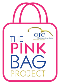 pink-bag-project