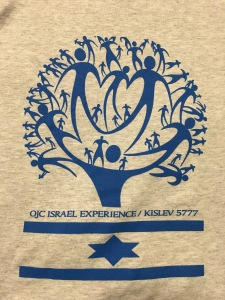 israel-5777-1-1