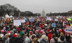 womens-march-with-capital