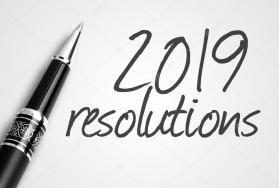 pen-writes-2019-resolutions-on