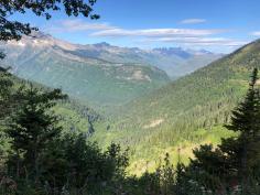 Montana beauty
