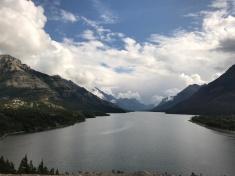 More Montana